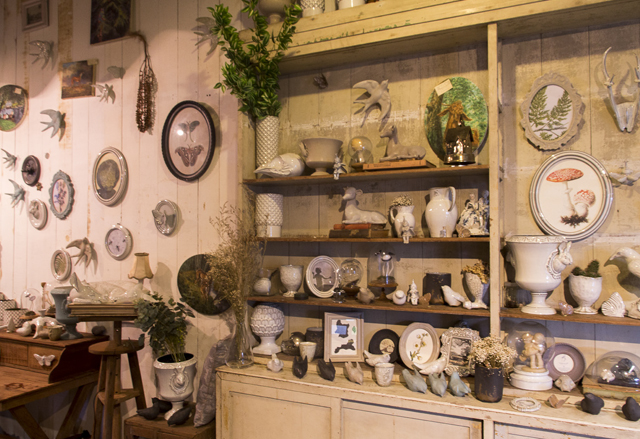 Why Chatuchak is a hub for home decor | BK Magazine Online