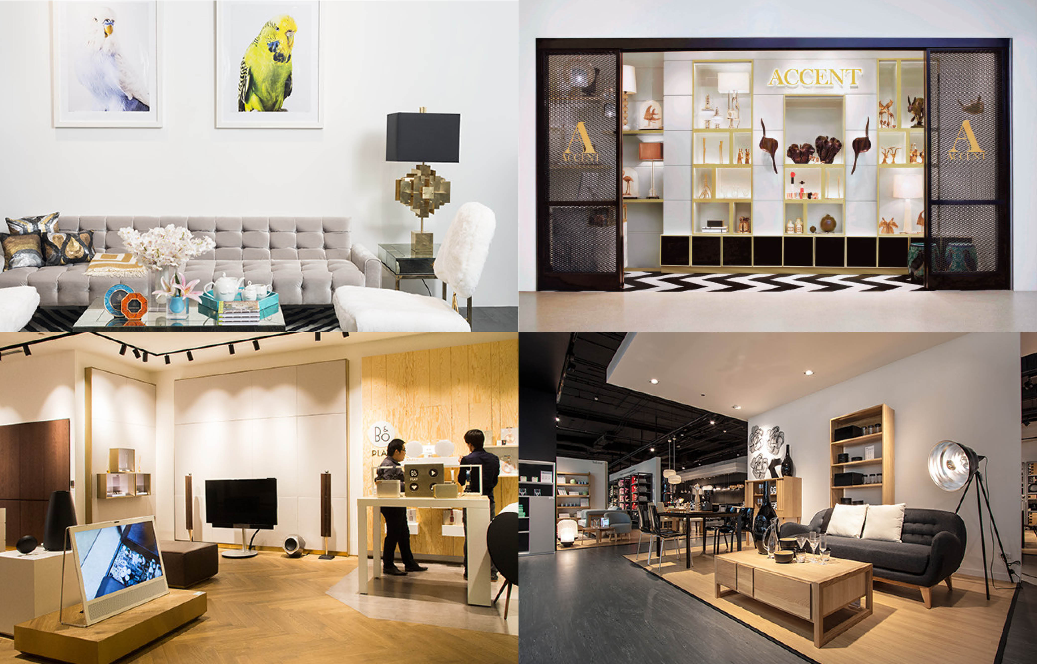 5 Big Name Home Decor Shops That Arrived In Bangkok This Year Bk Magazine Online
